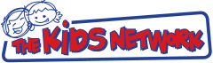 The Kids Network Online Store